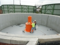 5 Ambler WWTP - Digester 2 Final Completion