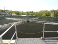 11 Ambler WWTP - Nitrification Tank 1 Final