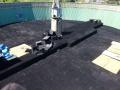 9 Ambler WWTP - Nitrification Tank 1 #5
