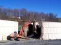 2 Chester County Solid Waste Authority - Leachate TAnk Replacement (5)