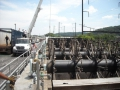 1 Conshohocken WWTP - RBC Replacement (1)