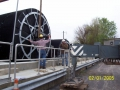 11 Conshohocken WWTP - RBC Replacement (11)