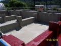 3 Conshohocken WWTP - RBC Replacement (3)