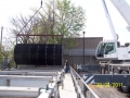 5 Conshohocken WWTP - RBC Replacement (5)