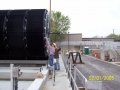 8 Conshohocken WWTP - RBC Replacement (8)
