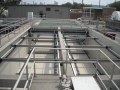 Conshohocken WWTP - Clarifier Equipment Replacement (4)