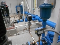 East Cocalico - Nanofiltration System (11)