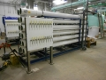 East Cocalico - Nanofiltration System (6)