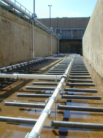 10 Hatfield Quality Meats Pretreatment Plant - Forward Flow Project (26)