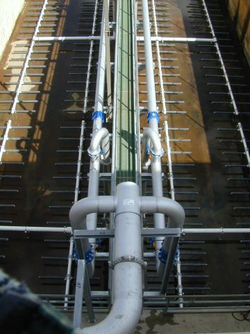 11 Hatfield Quality Meats Pretreatment Plant - Forward Flow Project (38)