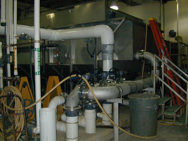 13 Hatfield Quality Meats Pretreatment Plant - Forward Flow Project (2)