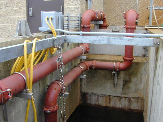 14 Hatfield Quality Meats Pretreatment Plant - Forward Flow Project (4)