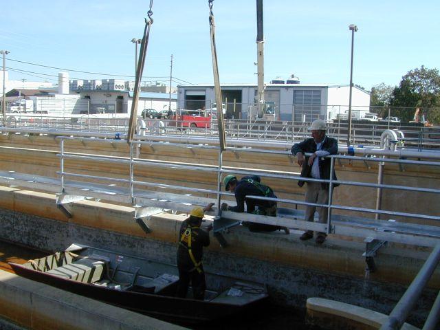 2 Hatfield Quality Meats Pretreatment Plant - Forward Flow Project (22)