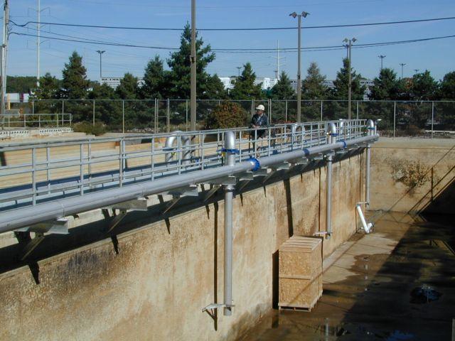 3 Hatfield Quality Meats Pretreatment Plant - Forward Flow Project (14)