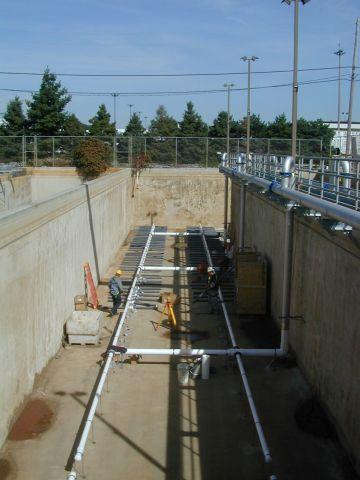 6 Hatfield Quality Meats Pretreatment Plant - Forward Flow Project (20)