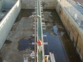 1 Hatfield Quality Meats Pretreatment Plant - Forward Flow Project (10)
