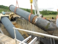 2 Mahanoy City WWTP - Screw Pump Replacement (7)