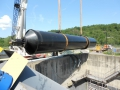 4 Mahanoy City WWTP - Screw Pump Replacement (9)
