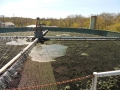 1 Ambler WWTP - Nitrification Tank 1 Prior to Construction