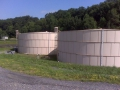 1 Chester County Solid Waste Authority - Leachate TAnk Replacement (1)