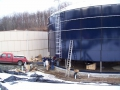 10 Chester County Solid Waste Authority - Leachate Tank Replacement