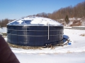 11 Chester County Solid Waste Leachate Treatment Plant - Storage Tank Replacement (6)