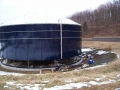 12 Chester County Solid Waste Leachate Treatment Plant - Storage Tank Replacement (8)