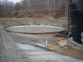 14 Chester County Solid Waste Leachate Treatment Plant - Storage Tank Replacement (1)