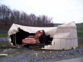 3 Chester County Solid Waste Authority - Leachate TAnk Replacement (9)