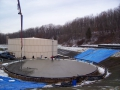 5 Chester County Solid Waste Authority - Leachate TAnk Replacement (13)