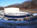 6 Chester County Solid Waste Leachate Treatment Plant - Storage Tank Replacement (2)