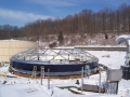 8 Chester County Solid Waste Leachate Treatment Plant - Storage Tank Replacement (3)