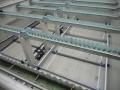 Conshohocken WWTP - Clarifier Equipment Replacement 2 (3)