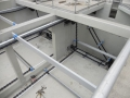 Conshohocken WWTP - Clarifier Equipment Replacement 2 (4)