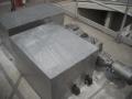 Conshohocken WWTP - Clarifier Equipment Replacement (2)