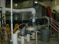 13 Hatfield Quality Meats Pretreatment Plant - Forward Flow Project (2)
