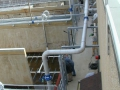 5 Hatfield Quality Meats Pretreatment Plant - Forward Flow Project (32)