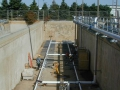 6 Hatfield Quality Meats Pretreatment Plant - Forward Flow Project (20)
