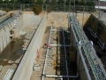 7 Hatfield Quality Meats Pretreatment Plant - Forward Flow Project (24)