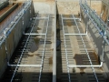 9 Hatfield Quality Meats Pretreatment Plant - Forward Flow Project (30)