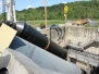 Mahanoy City WWTP - Screw Pump Replacement