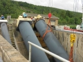 1 Mahanoy City WWTP - Screw Pump Replacement (4)