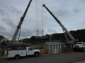 3 Mahanoy City WWTP - Screw Pump Replacement (3)