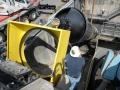 6 Mahanoy City WWTP - Screw Pump Replacement (13)