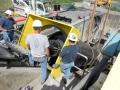 7 Mahanoy City WWTP - Screw Pump Replacement (1)
