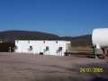 10 Penn E&R - Shell Oil Containers (2)