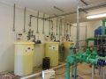 11 Quakertown Water  Treatment Facility (14)