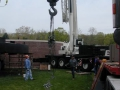 6 Wyomissing WWTP - Digester Project (2)