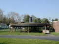 7 Wyomissing WWTP - Digester Project (1)