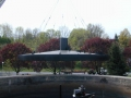 9 Wyomissing WWTP - Digester Project (4)